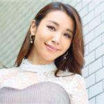 鈴木紗理奈の息子が海外留学しているボーディングスクールとは?費用はおいくら万円?