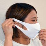夏用マスクで蒸し暑さとおさらば!洗えて繰り返し使える10選をご紹介!