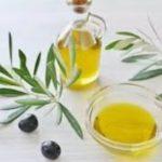 オリーブオイル美容液の保湿が強いワケと小豆島オリーブ農家の美容液が熱いワケとは?