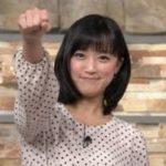 竹内由恵アナ、結婚後仕事復帰した理由と合間の趣味はパッチワーク、その魅力とは?