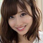 元SKE48柴田阿弥、アナウンサーに転身したアイドルは温泉ソムリエの資格持ち