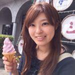 NHK静岡の気象予報士・伊藤麻衣、御前崎出身の乙女の趣味は●●ダンス!