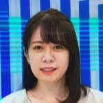 NHK静岡・出雲あや乃は静岡クイーンだった!年齢の想像がつきにくいけど実際は?