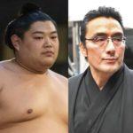 阿炎の親方・元寺尾、千代の富士とのケンカ相撲で食らったあの危険技を弟子に見舞うか!