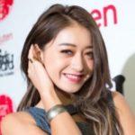池田美優は何故「みちょぱ」?ってこの娘は味覚障害の持ち主でウ●コで悩んでいる!