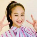 天翔愛、藤岡弘、の長女はスゴイ美声!歌手としての活動も!母の血を引いている?