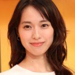 戸田恵梨香、数々の共演俳優との熱愛話が冷めるのは武道●●●初段の腕前だから?