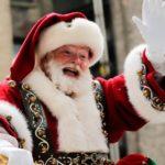 サンタクロースはなぜ煙突から来るというの?人気プレゼント商品と合わせてご紹介