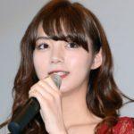 はだおもいオーガニックコットンCMの池田エライザは●ックス嫌いのインフルエンサー