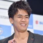 武井壮がサンジャポで発言した「元カノが有名人と結婚」その彼女と相手とは?